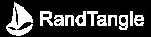 RandTangle Logo